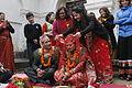 Marriage Ceremony 08.JPG