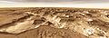 Mars Odyssey All Stars - Noctis Vista DVIDS832452.jpg