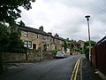 Marsden Road, Burnley - geograph.org.uk - 851328.jpg