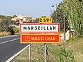 MarseillanEntranceBillingual.jpg