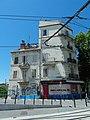 Marseille - Tramway - Blancarde Foch (7670623920).jpg