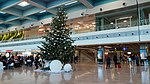 Marseille Provence Airport 20190107 02.jpg