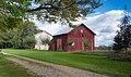 Marshall Farm Barns.jpg