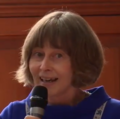 Marta Kwiatkowska.png