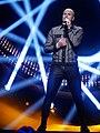 Martin Stenmarck.Melodifestivalen2019.19e114.1010187.jpg