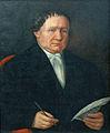 Martin Vogt 1781-1854 (2a).jpg