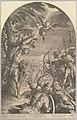 Martyrdom of St. Sebastian MET DP825598.jpg