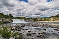 Maruia Falls 09.jpg