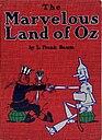 Marvelous land of oz.jpg