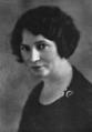 Mary Waterman Phillips Rushton.png