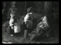 File:Mary and Gretel (1917) part 1.webm