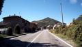 Marzabotto, frazione Pian di Venola (01).png
