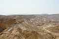 Masada (5101606382).jpg
