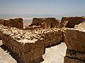Masada by Dainis Matisons (3307857625).jpg