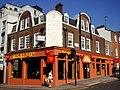 Masala Zone, Camden Town, NW1 (2306093602).jpg