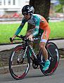 Mascha Pijnenborg - Women's Tour of Thuringia 2012 (aka).jpg