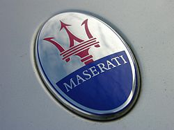 Maserati 4200 Coupe GranSport - Flickr - The Car Spy (2).jpg