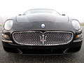 Maserati GranSport 07.jpg
