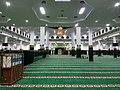Masjid Pekanbaru 20191018.jpg