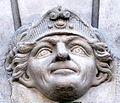 Maskaron Ansbach 29.JPG