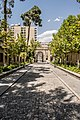 Masoudieh Palace 11.jpg