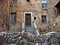 Massa Marittima old house.jpg