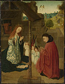 Master of the Brunswick Diptych - The nativity.jpg