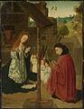 Master of the Brunswick Diptych - The nativity.jpg