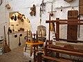Matera casamuseo.jpg