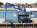 Material Handler at the Port of Teignmouth.jpg