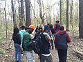 Math Science Technology students learn about habitat during SNAP! (31665279615).jpg