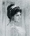 Mathilde - Princess of Bavaria and Saxe-Coburg-Kohary.jpg