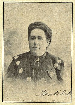 Matilde García del Real.jpg