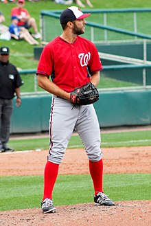 Matt Grace Nationals spring 2015.jpg