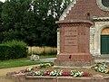 Maucourt monument-aux-morts 1.jpg