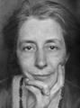 Maud Caroline Ede Clapp.png
