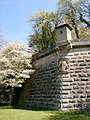 Mauer-Erker im Stadtpark Forchheim - panoramio.jpg