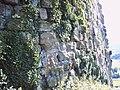 Mauer Burg Hornberg.jpg