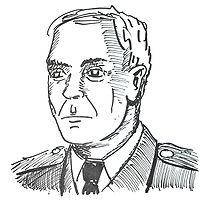 Maurice Challe-portrait.jpg