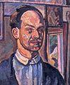 Maurice Loutreuil autoportrait.jpg