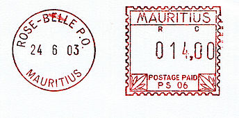 Mauritius stamp type A9.jpg