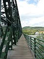 Mautern Donaubrücke4.jpg