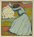 Max Kurzweil - The Cushion (Der Polster ) - Google Art Project.jpg