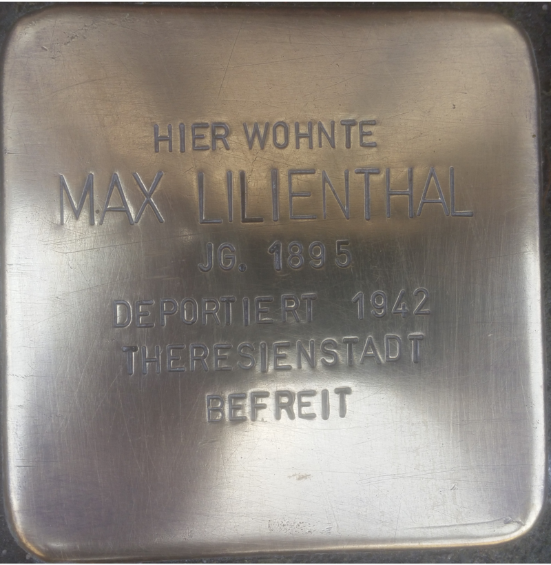 Max Lilienthal.png