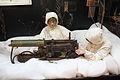 Maxim machine gun RUK-museum 1.JPG