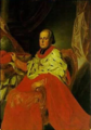 Maximilian Franz of Austria in ermine robes.png