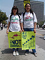 May Day Immigration March LA46.jpg