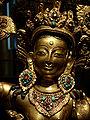 Maya Devi Népal Guimet 2718.jpg
