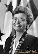 Mayor Sharon Pratt.jpg