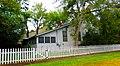 McCaleb House 04.jpg